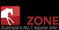 Horsezone.com.au