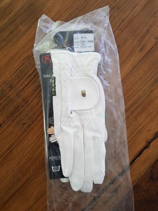 ROECKL Grip Gloves
