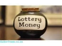 Win lottery money spells call/whats a+27839894244