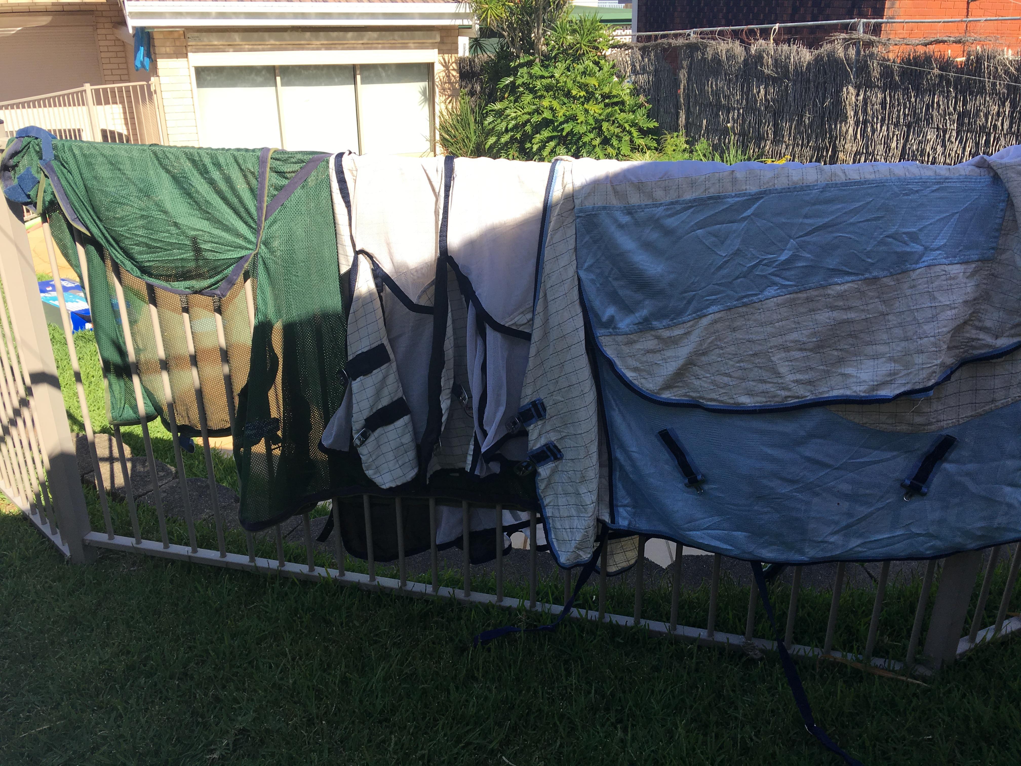 Bundle of summer combos