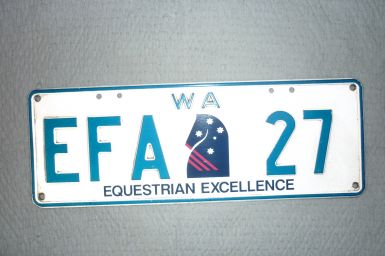 EFA27