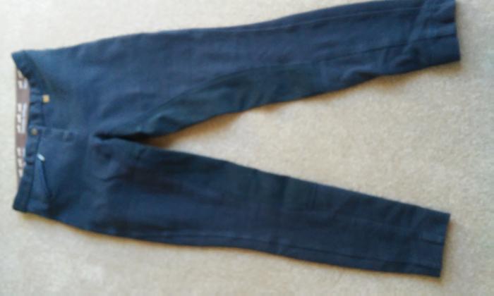 Windsor Apparel Jodhpurs - Ladies Size 14