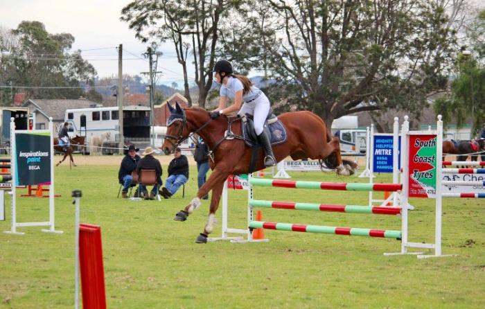 ALLROUNDER/ INTERSCHOOLS /SHOW HACK