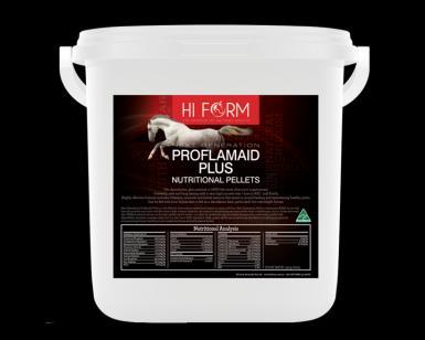 Proflamaid Plus