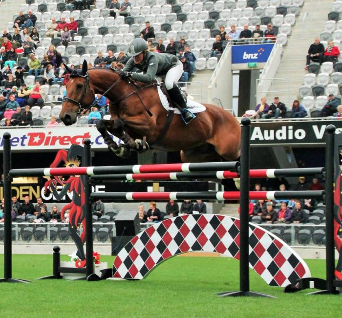 WOW - INCREDIBLE GRAND PRIX - POTENTIAL WORLD CUP