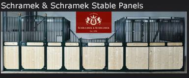 Stable Panels