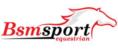 Fautras Horse Trailers
