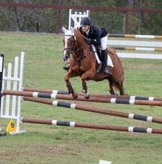 Flash and reliable eventer