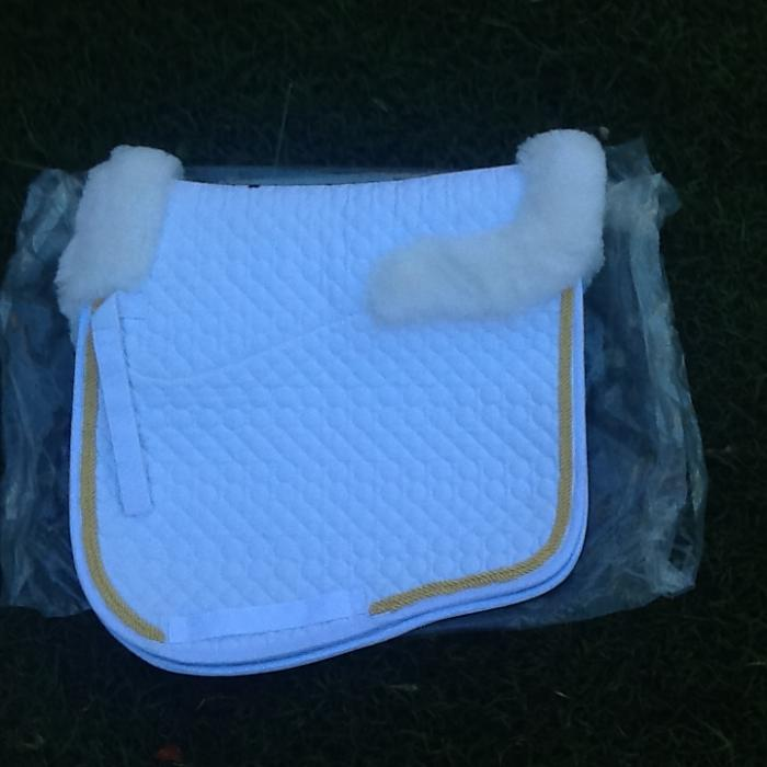 Saddle Cloths for Sale: ALL NEW