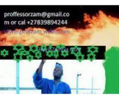 Spells caster$black magic spells call +27839894244