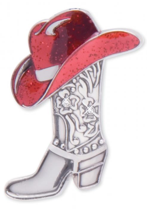 Boot & Hat Handbag Key Finder-Find your Keys Fast