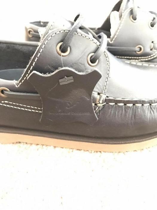 Celeris 'Vela' Deck Shoes  Price Negotiable