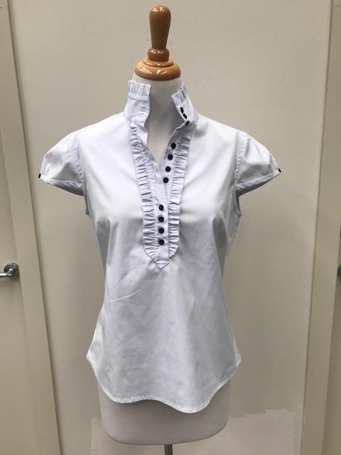 Mrs Tutton Show Shirt