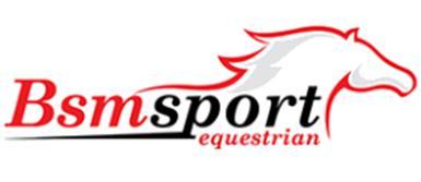 TransHorse Sport