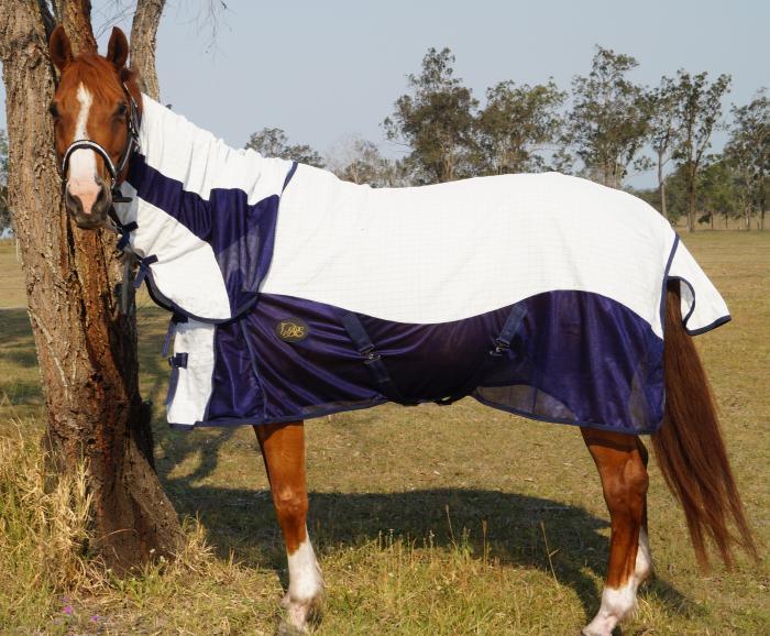 Brand New horse rugs