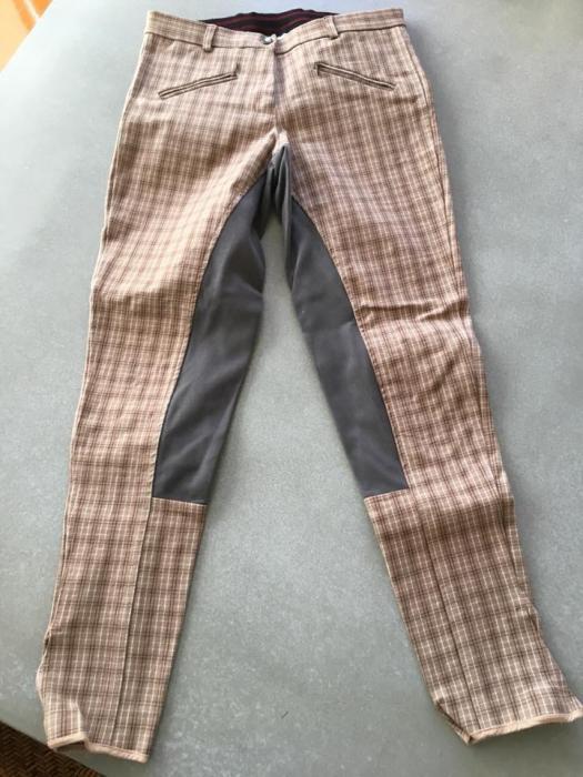 NEW Ladies Size 8-10 Breeches