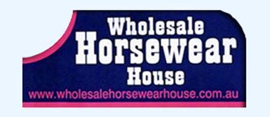 Wholesale Horsewear House