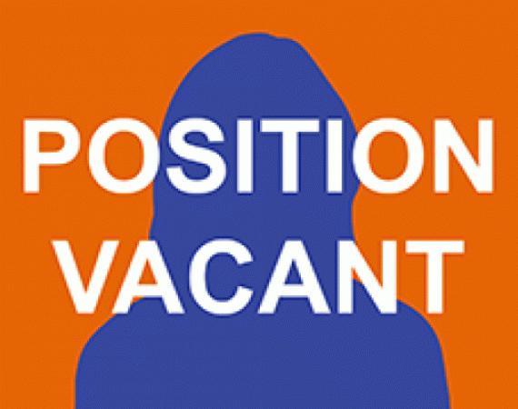 Position vacant Yandoo Equestrian Services