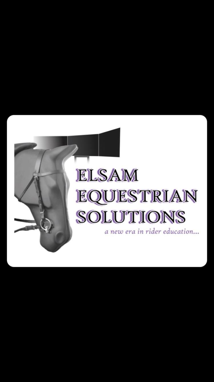 Equestrian Eventing Simulator