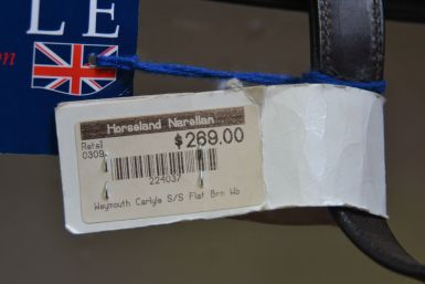 original price tag