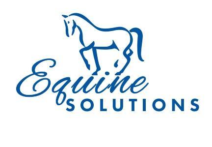 Equine Solutions Australia