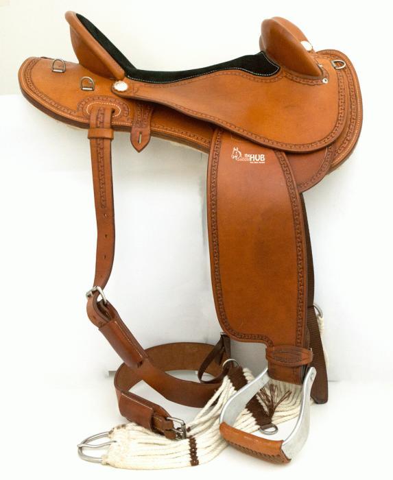 John Shortt Fender 16″ Mounted Try-Before-You-Bu