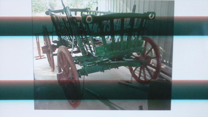 Horse Drawn Carts From $1000 to $5000