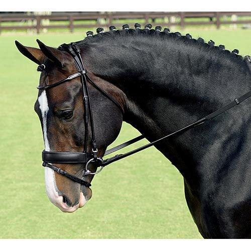 Ultimate horse comfort bits ON SALE