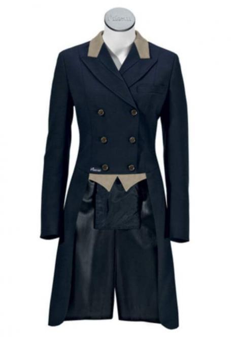 Pikeur Dressage Jacket