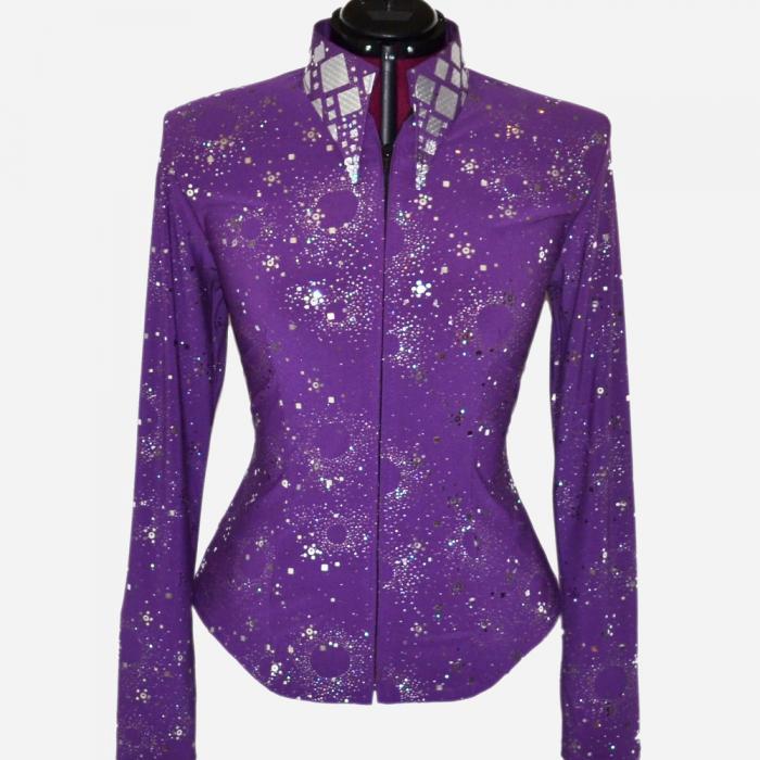 Lisa Nelle Showmanship Clothing