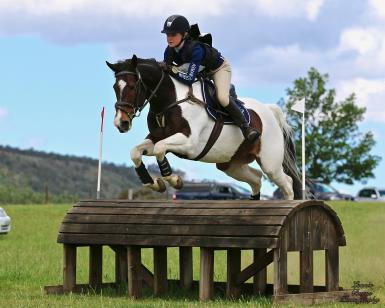Berrima Horse Trials