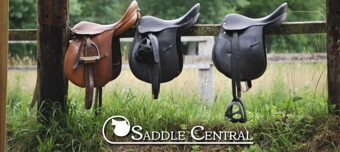 Quality Second Hand Saddles For Sale