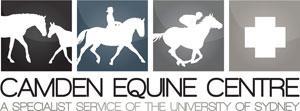 Camden Equine Centre