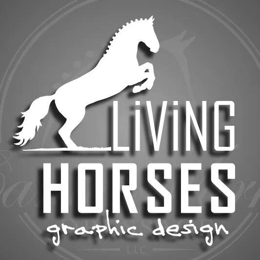 Logo   Graphic Design Services