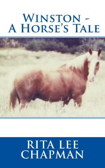 Winston_-_A_Horse's__Cover.jpg