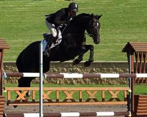 Regardless Sydney CIC 1*