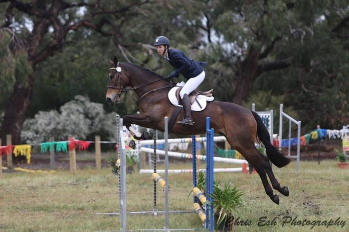 Unlimited Eventing Potential