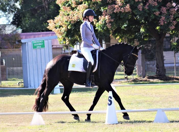 Beltane Paris