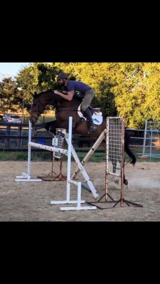 jumping cross oxer.jpg