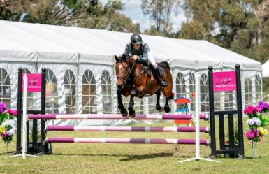82949015-State+Show+Jump+Champs+20th+-+22nd+September+2019-03328.jpg
