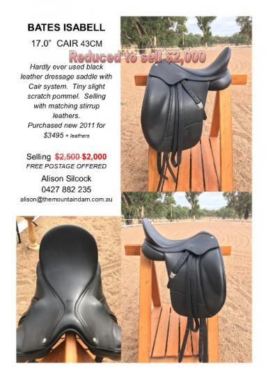 Saddle for Sale Bates.jpg