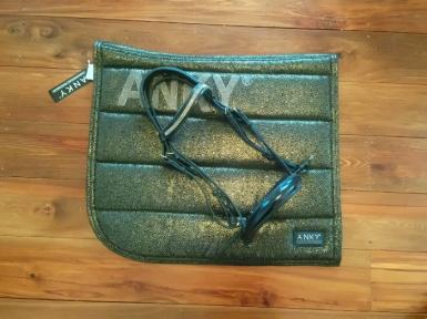 Anky charocoal + patent bridle.jpg