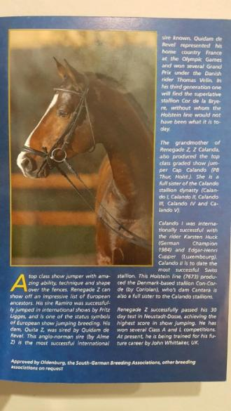Brookhouse Stud Booklet.jpg