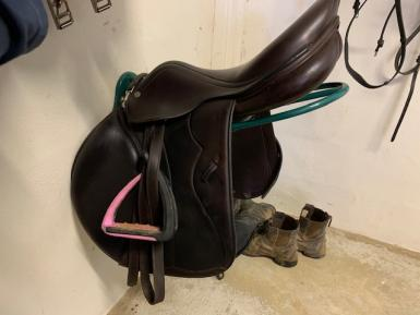 Saddle 2.jpeg