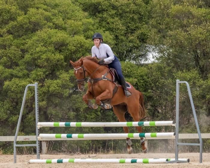 Quality Eventing Prospect