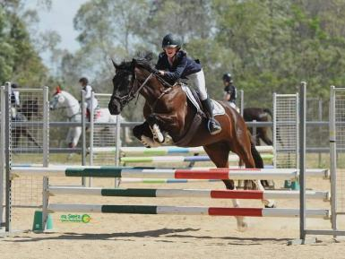 GG Show Jumping - FTP- Photo Credit Oz Shotz.jpg