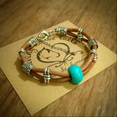 https://www.livinghorsetails.com/products/turquoise-and-tan-leather-double-bracelet