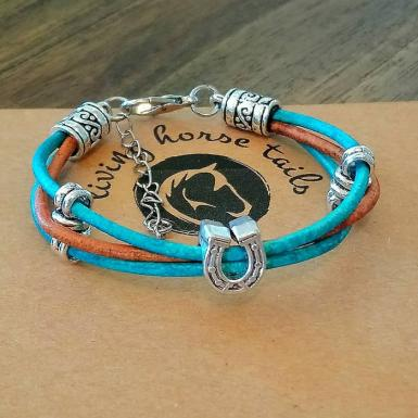 https://www.livinghorsetails.com/products/my-little-pony-handmade-leather-bracelet-in-aqua