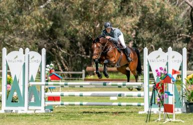 82949013-State+Show+Jump+Champs+20th+-+22nd+September+2019-03309.jpg