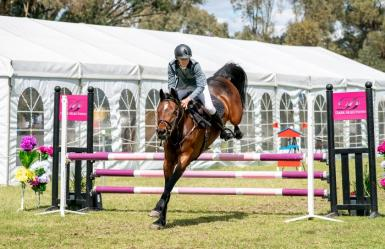 82949014-State+Show+Jump+Champs+20th+-+22nd+September+2019-03330.jpg